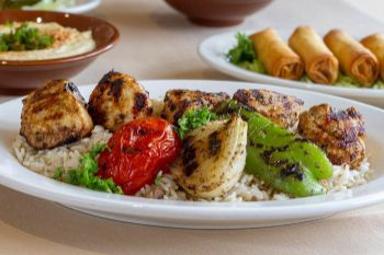 grilled-chicken-and-rice